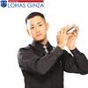 LOHAS GINZAのホスト「COM」のアイコン