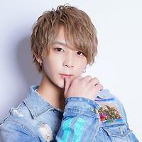 札幌ホストクラブのホスト「九条 椿 」のプロフィール写真