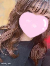 こんばんはー!!の写真