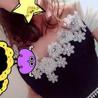 ドレスの日です(*^o^*)の写真
