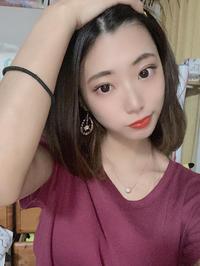 こんばんわ!れんです🧜🏻♀️の写真
