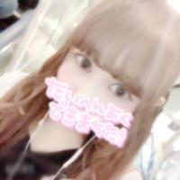 こんばんは(∩ˊᵕˋ∩)・*の写真