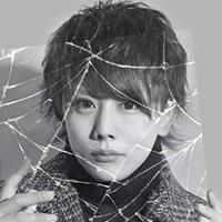 歌舞伎町ホストクラブのホスト「風早皇輝」のプロフィール写真