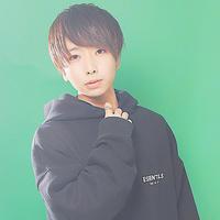 歌舞伎町ホストクラブのホスト「銀嶺 」のプロフィール写真