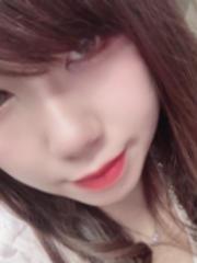 レンカのプロフィール写真