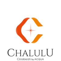 歌舞伎町ホストクラブ「charman -chalulu-」のメインビジュアル