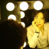 歌舞伎町ホストクラブのホスト「遥」のプロフィール写真