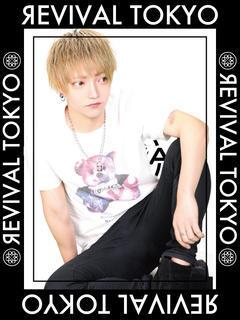 11月度ナンバー3綾 鷹 の写真