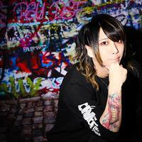 歌舞伎町ホストクラブのホスト「妄猫むい」のプロフィール写真
