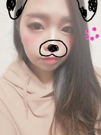 こんばんわ(*^^*)の写真