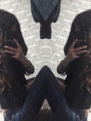 サリナのプロフィール写真