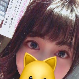 こんばんは〜!ななです🐻の写真1枚目