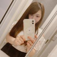 こんばんはーー!!!の写真