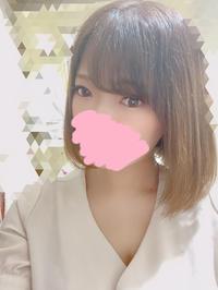 こんばんは(*´-`*)の写真