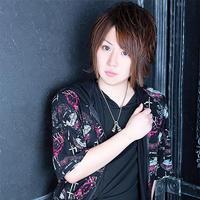 千葉ホストクラブのホスト「パル 」のプロフィール写真