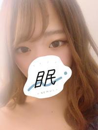 こんばんわ〜🥰の写真