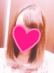 澤のプロフィール写真