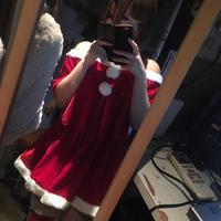こんばんは(*´艸`*)の写真