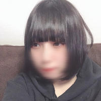 cast-img みや