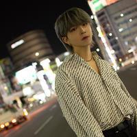 歌舞伎町ホストクラブのホスト「海」のプロフィール写真