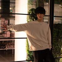 歌舞伎町ホストクラブのホスト「じゅん」のプロフィール写真