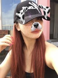 10.15.金 〜Roar〜の写真