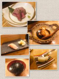 お寿司さん🍣💓の写真