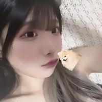 こんばんは〜ひよです!🌙