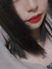 シイナのプロフィール写真
