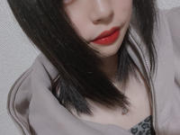 シイナ写真