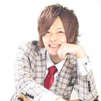 歌舞伎町ホストクラブのホスト「結絆」のプロフィール写真