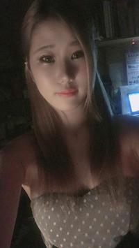 こんばんは︎⸜❤︎⸝の写真