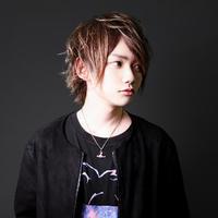 歌舞伎町ホストクラブのホスト「光」のプロフィール写真