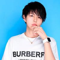 伊勢崎ホストクラブのホスト「タカ 」のプロフィール写真