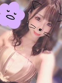 こんばんは\( ´꒳`)/の写真