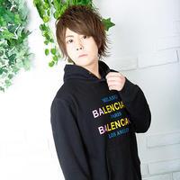 千葉ホストクラブのホスト「愛夢鷹弘 」のプロフィール写真