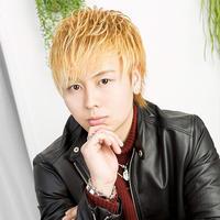 千葉ホストクラブのホスト「太陽 」のプロフィール写真