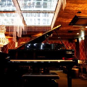 歌舞伎町ホストクラブ「ESCORT」の求人写真9