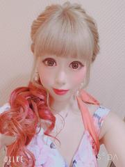 一条 琉愛のプロフィール写真