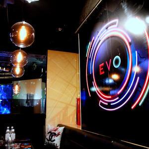 歌舞伎町ホストクラブ「EVO」の求人写真9