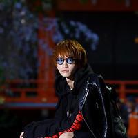 歌舞伎町ホストクラブのホスト「TAKAHIRO」のプロフィール写真