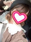りみのプロフィール写真