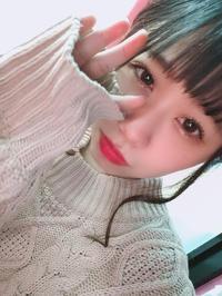 こんばんは!りさです🐰の写真