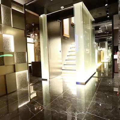 「『GOLD 本店  超拡大移転‼️』 遂…」の写真
