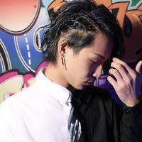 歌舞伎町ホストクラブのホスト「水凪 翠」のプロフィール写真