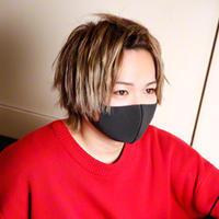 広島ホストクラブのホスト「望月 神希」のプロフィール写真