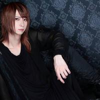 伊勢崎ホストクラブのホスト「雫 」のプロフィール写真