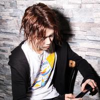 歌舞伎町ホストクラブのホスト「三星」のプロフィール写真