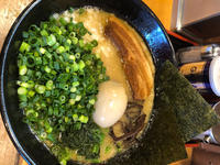 寒い日にはやっぱり拉麺ですよねぇ🍜の写真