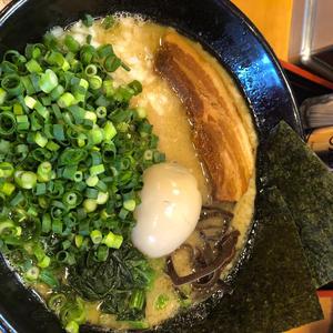 寒い日にはやっぱり拉麺ですよねぇ🍜の写真1枚目